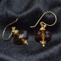 Earrings/fgsilver/stone/136/005