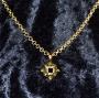 Halskæde /Necklace 015