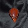 Pendant/stone/009